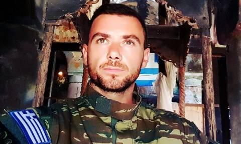 Τρομοκρατία από τους Αλβανούς: Πότε θα επιστραφεί η σορός του Κατσίφα - Χτύπησαν τη μητέρα του