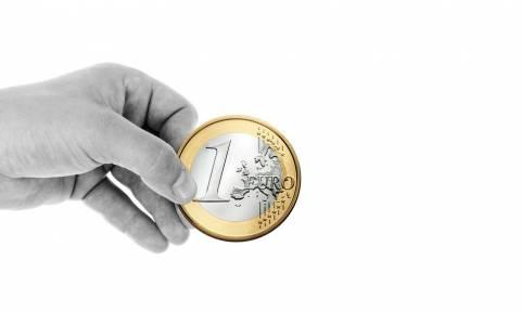 Αναδρομικά άνω των 1.500 ευρώ: Ποιοι υπάλληλοι θα τα λάβουν χωρίς κρατήσεις - Δείτε αν τα δικαιούστε