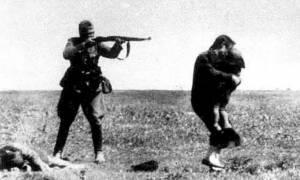 Γερμανικές αποζημιώσεις: Ιστορικός χαρακτηρίζει νόμιμες τις διεκδικήσεις της Ελλάδας (vid)
