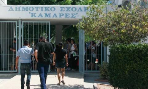 Απαγωγή Κυπρίων μαθητών: Παραδέχεται ο 35χρονος απαγωγή αλλά όχι νάρκωση