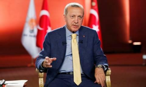Πράκτορες «αλωνίζουν» κάτω από τη «μύτη» του Ερντογάν: «Έσβησαν» τα ίχνη του φόνου του Κασόγκι