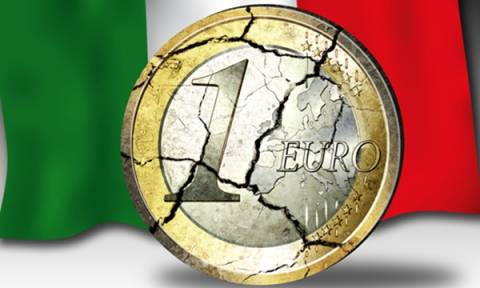 Η ιταλική «βόμβα» στο επίκεντρο του Eurogroup – Πότε θα συζητηθεί ο ελληνικός προϋπολογισμός