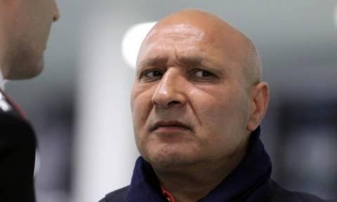 Θρίλερ στην Ιταλία: Διαβόητος μαφιόζος κρατά ομήρους σε ταχυδρομείο - Απαιτεί να δει τον Σαλβίνι