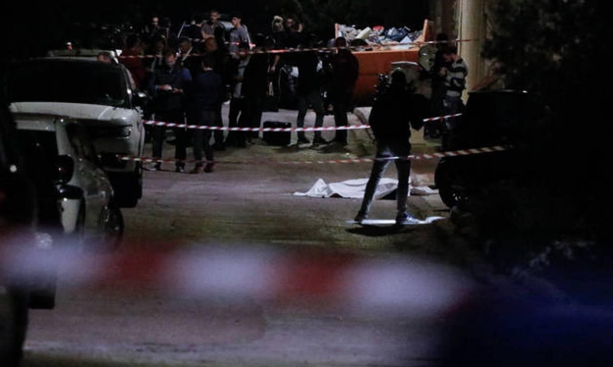 Βούλα: Ο φόβος του γιου του 46χρονου να έρθει στην Αθήνα και η μετακόμιση της συζύγου στο Σίδνεϊ