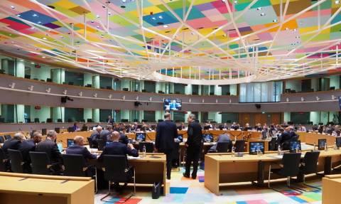Τελεσίγραφο Eurogroup σε Ιταλία: Έχετε μια εβδομάδα να αναθεωρήσετε τον προϋπολογισμό