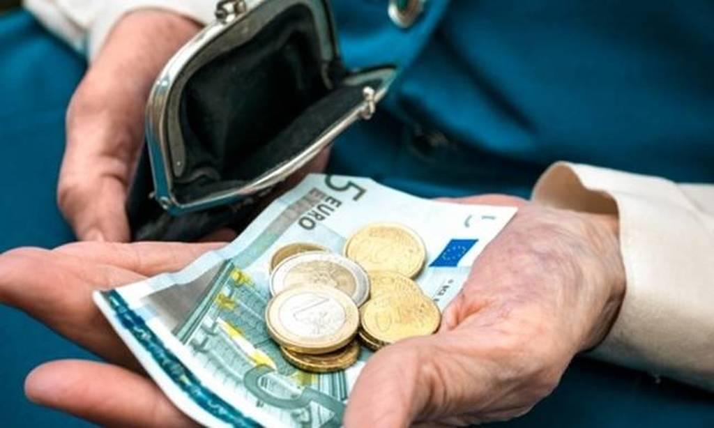 Αναδρομικά: Δείτε ποιοι συνταξιούχοι τα δικαιούνται - Ποιες αγωγές θα ευδοκιμήσουν