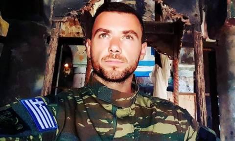 Μαρτύριο για την οικογένεια Κατσίφα: Δεν επιβεβαιώνεται ότι θα παραδοθεί σήμερα η σορός του