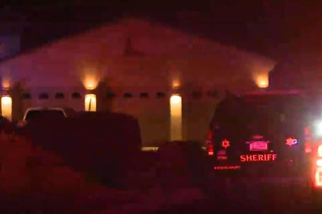 Tραγωδία στις ΗΠΑ: 11χρονος σε αμόκ πυροβόλησε τη γιαγιά του στο κεφάλι και μετά αυτοκτόνησε (Vid)