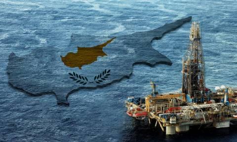 Στο «μάτι» του Τραμπ ο Ερντογάν: Υπό στενή παρακολούθηση οι εξελίξεις στην κυπριακή ΑΟΖ