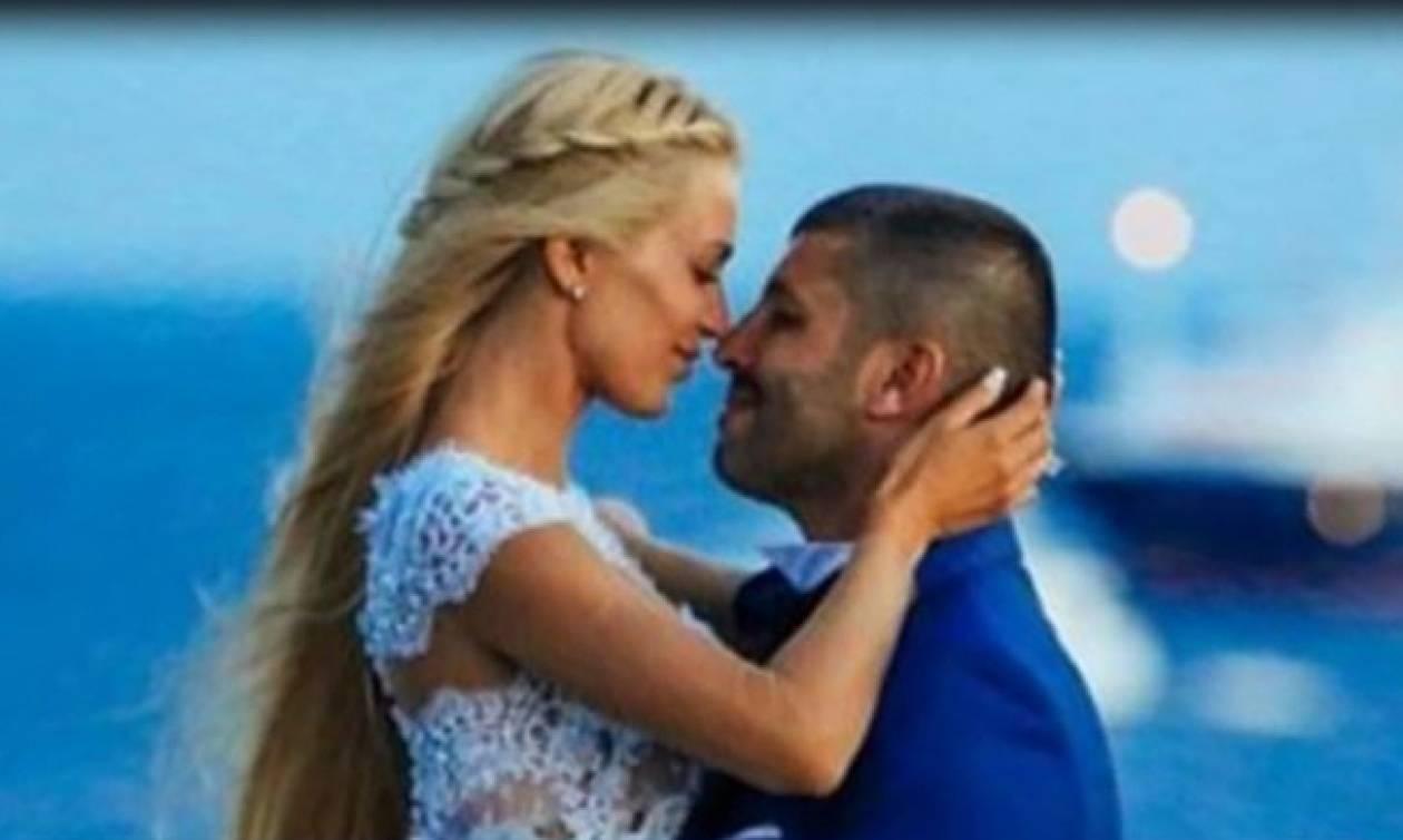 Dating Αυστραλός δωρεάν λεσβιακό σε απευθείας σύνδεση ιστοσελίδα dating