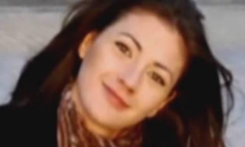 Το συγκινητικό μήνυμα της αδελφής της Αγγελικής Πεπόνη μετά το τελευταίο «αντίο»