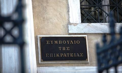 ΣτΕ: ΕΝΦΙΑ και σε όλα τα ακίνητα των Ιερών Μονών