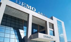 DEMO ΑΒΕΕ: Η ελληνική φαρμακοβιομηχανία διακρίθηκε για άλλη μια χρονιά