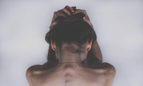 «Μίλα για την ημικρανία σου»: Οι επιπτώσεις στην καθημερινότητα των ασθενών