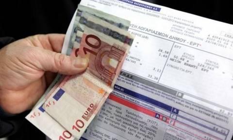 ΔΕΗ: Επιπλέον «χαράτσι» σε όσους θέλουν να τους έρχεται ο λογαριασμός στο... σπίτι!