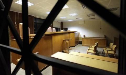 Φρίκη στη Χαλκιδική: Σκότωσε τη σύντροφό του μπροστά στα μάτια του ανιψιού του