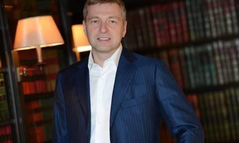 Πανικός στο Μονακό: Συνελήφθη ο δισεκατομμυριούχος Ντμίτρι Ριμπολόβλεφ!