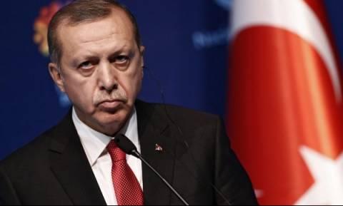 Τουρκία: Ο νόμος του Ερντογάν - Στη φυλακή βουλευτής του φιλοκουρδικού κόμματος