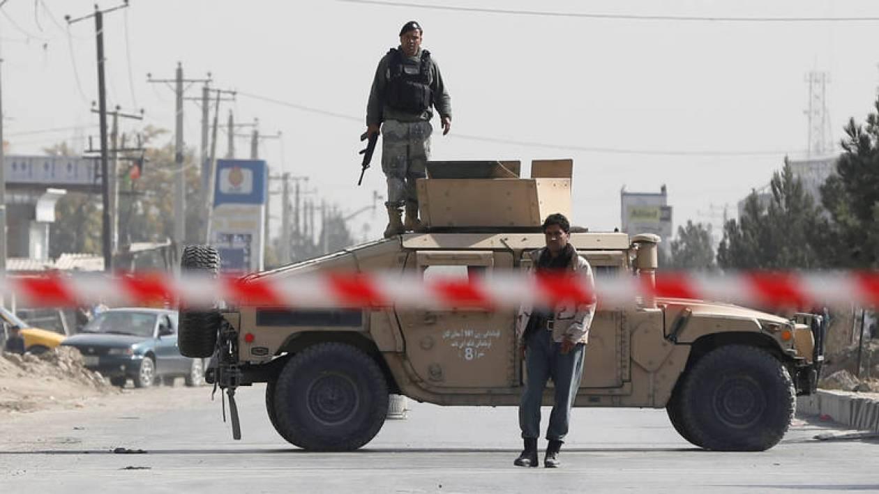 Αφγανιστάν: Οι πιο αιματηρές βουλευτικές εκλογές – Εκατοντάδες νεκροί και τραυματίες