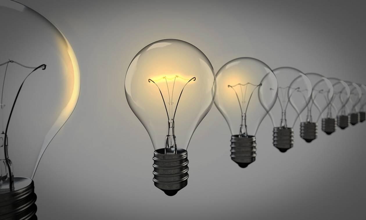 Κοινωνικό τιμολόγιο ρεύματος: Έως 30/11 οι αιτήσεις - Τα κριτήρια ένταξης και οι εκπτώσεις