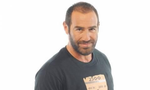 Αντώνης Κανάκης: Οι προτάσεις που δέχτηκε και το κανάλι που τού κέντρισε το ενδιαφέρον!