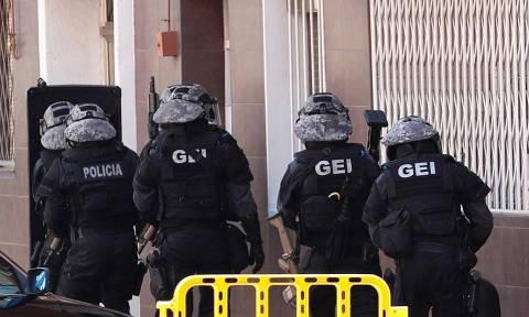 Συναγερμός στην Ισπανία: Εκκενώθηκαν τρένα στη Βαρκελώνη – Βρέθηκε βόμβα;