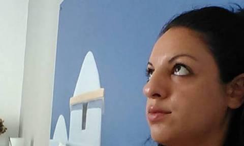 Ζέμπερη: Το επεισόδιο στο νεκροταφείο μεταξύ της μητέρας της και του ιερέα και οι νέες αποκαλύψεις