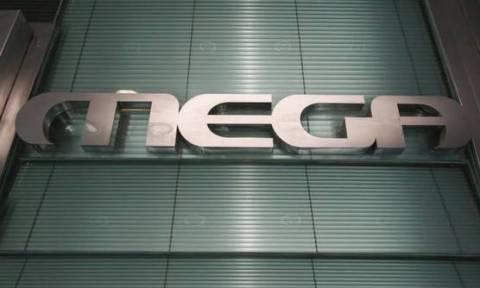 Νέο «χτύπημα» για το Mega - Τι επιβάλλει το ΕΣΡ στα συνδρομητικά