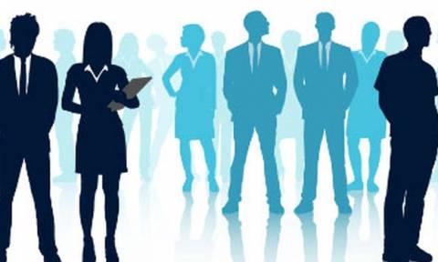 ΟΑΕΔ: «Επιχειρηματική ευκαιρία» σε ανέργους - Δείτε πώς να επιδοτηθείτε με έως 36.000 ευρώ