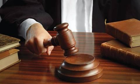 Δίκη Χρυσής Αυγής: Δέσμευση για άμεση επιτάχυνση της διαδικασίας