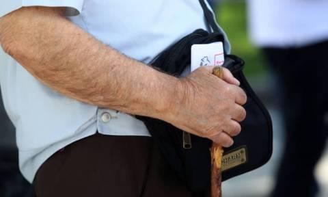 Επιστροφή αναδρομικών: Από Δευτέρα (12/11) μόνο ηλεκτρονικά οι αιτήσεις συνταξιούχων στον ΕΦΚΑ