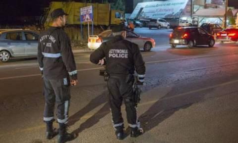 Τραγωδία στη Λάρνακα: Τι έδειξε η νεκροτομή στο άψυχο κορμάκι της 9χρονης