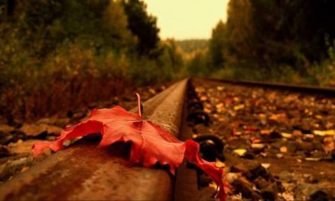 Ιδιαίτερα ξηρός και χωρίς βροχές ο φετινός Οκτώβρης στην Ευρώπη