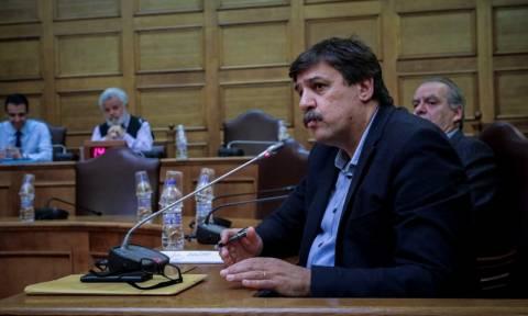 Ενθαρρυντικά τα στοιχεία για την αύξηση των εμβολιασμών στην Ελλάδα