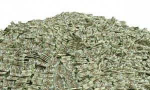 Κέρδισε 1,6 δισ. δολάρια στο Λόττο αλλά ίσως μαρτυρήσει την ώρα και τη στιγμή!