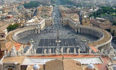 Απόφαση – «βόμβα» στην Ιταλία: Η Εκκλησία πρέπει να πληρώνει δημοτικούς φόρους για τα ακίνητά της