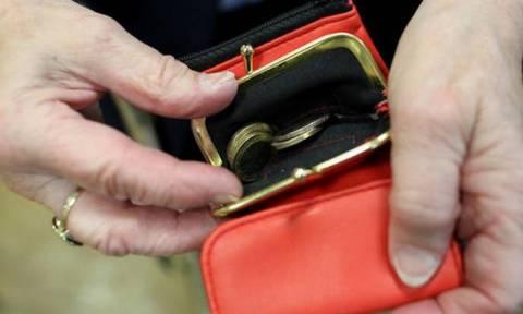 Είστε συνταξιούχος και διεκδικείτε αναδρομικά; - Έτσι θα κάνετε σωστά την αίτηση