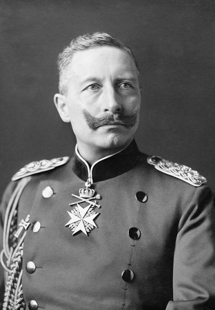 800px Kaiser Wilhelm II of Germany 1902