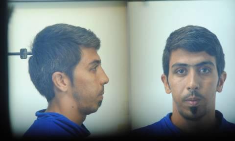 Σοκ στη Θεσσαλονίκη: Αυτός είναι ο 29χρονος που συνελήφθη για ασελγείς πράξεις σε βάρος 11χρονου