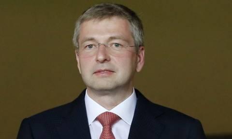 Μονακό: Στο «σκαμνί» και ο πρώην υπουργός Δικαιοσύνης για την υπόθεση Ριμπολόβλεφ