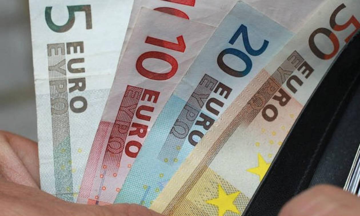 ΕΤΕΑΕΠ: Μόνο ηλεκτρονικά οι αιτήσεις συνταξιούχων για τις περικοπές στις επικουρικές συντάξεις
