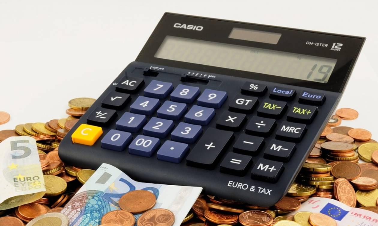 Κοινωνικό Εισόδημα Αλληλεγγύης (ΚΕΑ): Δείτε εάν δικαιούστε 200 ευρώ - Τι άλλαξε από την 1η Νοεμβρίου