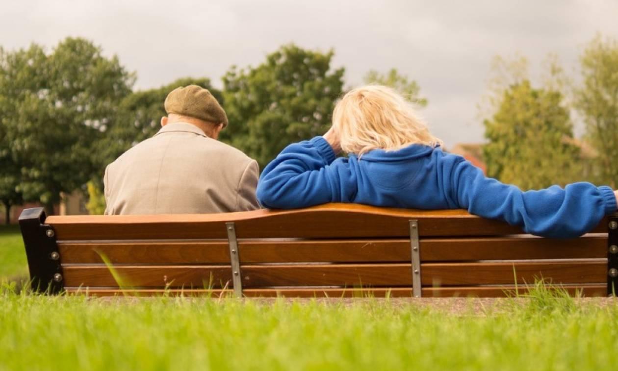 Αναδρομικά: Τι θα γίνει με όσους συνταξιούχους δεν έκαναν αίτηση στον ΕΦΚΑ