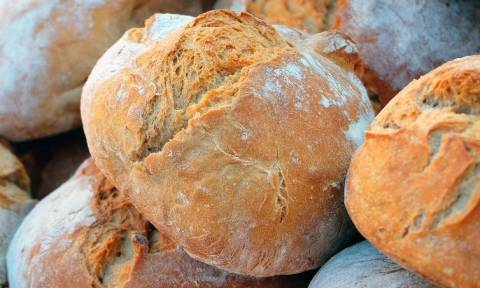 «Βόμβα»: Έρχονται αυξήσεις - «φωτιά» σε αλεύρι και ψωμί – Πόσο θα μας κοστίζουν