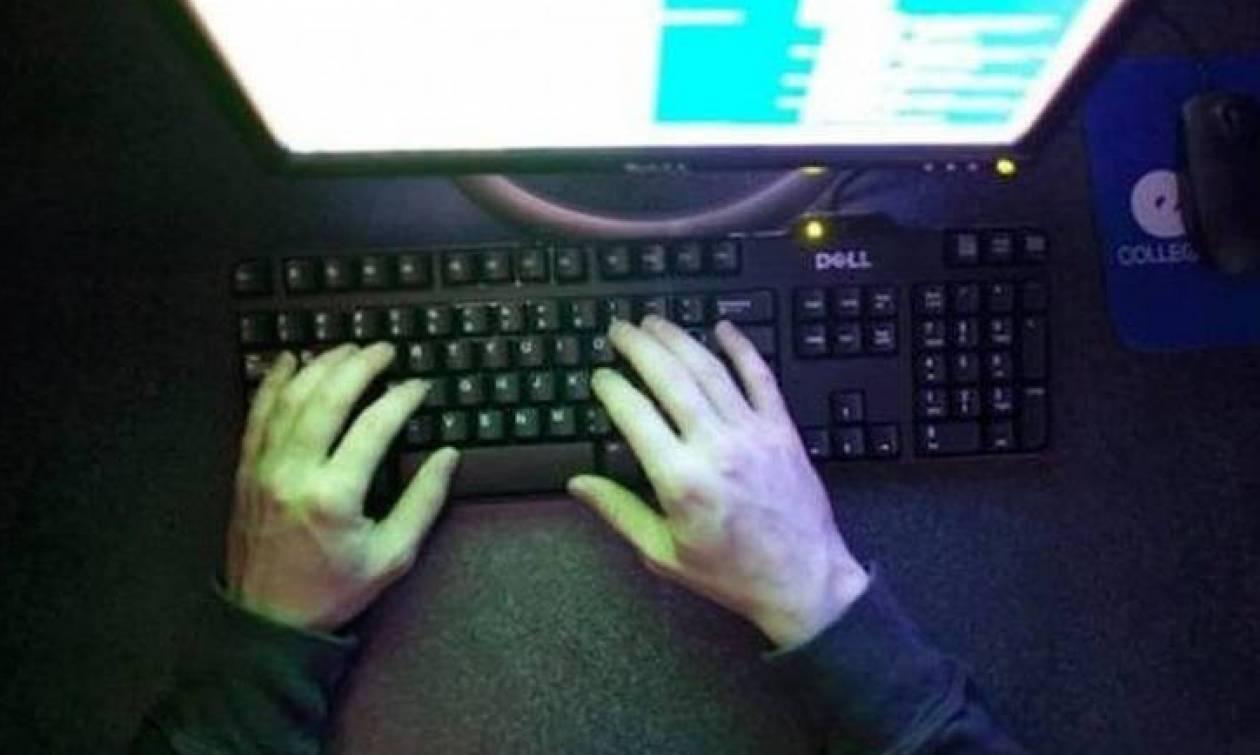 Τέλος το «Pirate Bay» και άλλες ιστοσελίδες παράνομου downloading στην Ελλάδα (ΛΙΣΤΑ)