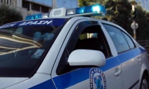 Επιχείρηση «σκούπα» της Αστυνομίας στο ΑΠΘ έπειτα από καταγγελίες πολιτών