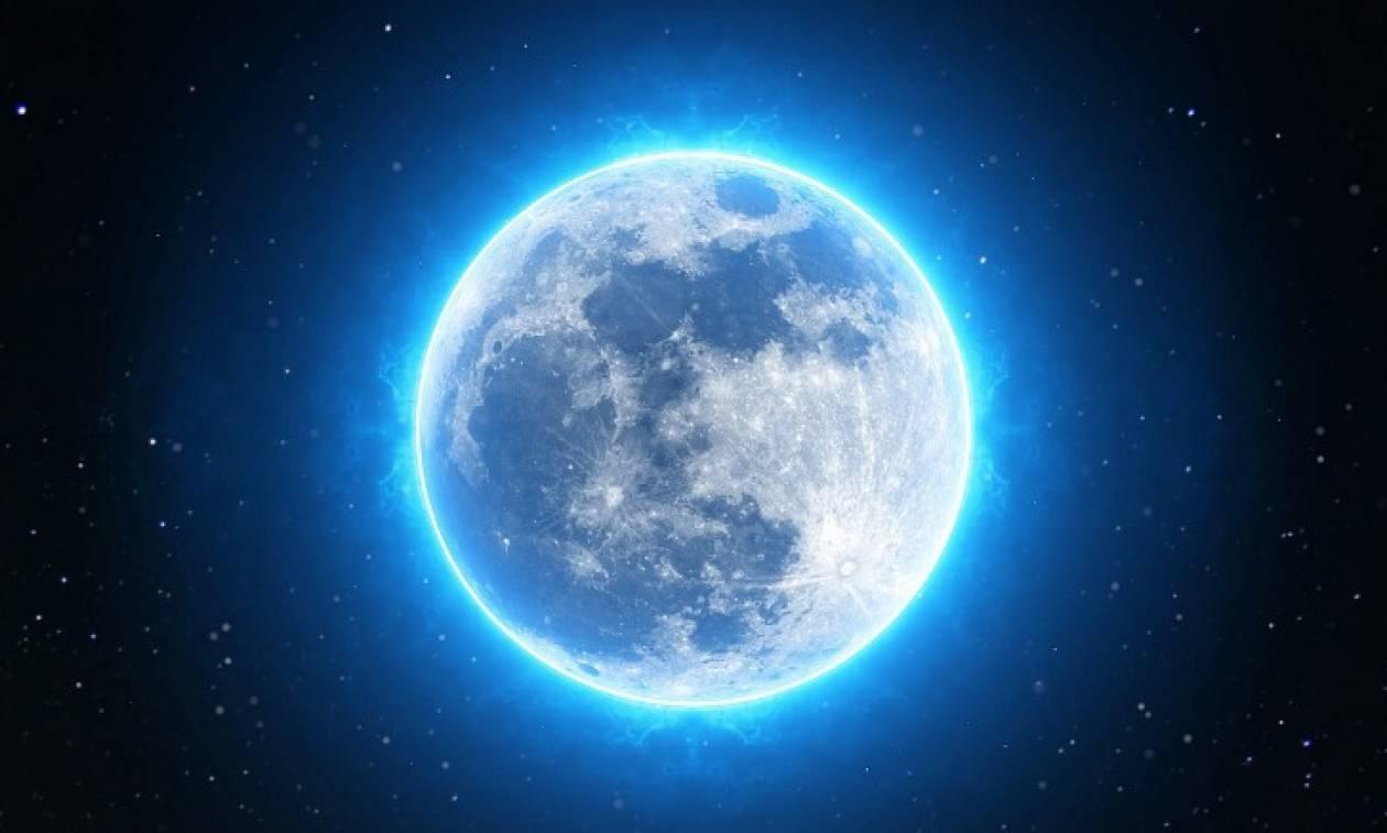 Ρόδος: Γυναίκα αγόρασε οικόπεδο στη Σελήνη για την κόρη της - Δείτε τις αποδείξεις (pics)