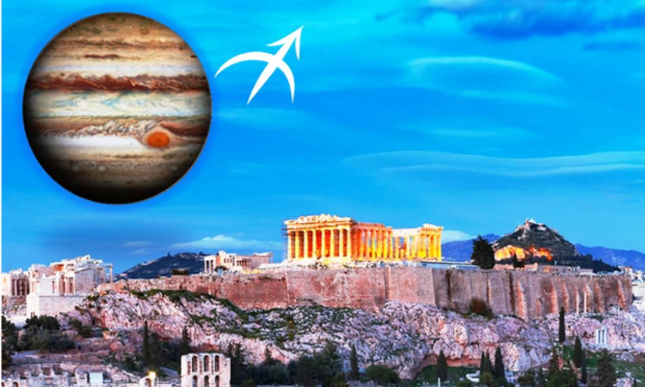 Ελλάδα 2019: Ελπιδοφόρα τα μηνύματα για τη χρονιά που έρχεται!