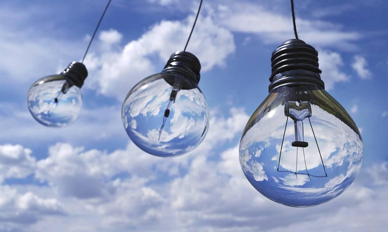 ΔΕΗ: Πώς θα πληρώνετε λιγότερα χρήματα στους λογαριασμούς ρεύματος