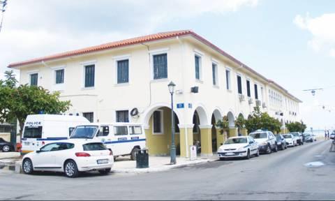 Ζάκυνθος: Αίσιο τέλος στην αναζήτηση του 83χρονου που αγνοούνταν από την Τρίτη (6/11)